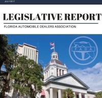 Legislative Report thumbnail