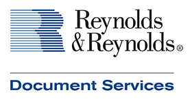 Products & Services | Florida Automobile Dealers Association